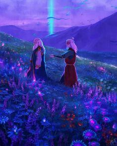 Avatar Aang, Avatar Airbender, Avatar Legend Of Aang, Avatar The Last Airbender Funny, The Last Avatar, Avatar Funny, Team Avatar, Legend Of Korra, Avatar Fan Art
