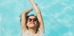 W wakacje zabezpieczaj się potrójnie! - Kobiecosc.info