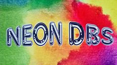 Idee luminose per il tuo business  www.neondbs.it