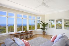39 Laurel Rd. West Ingleside 5 Bed 3 Bath 3 Car  http://www.belleproperty.com/buying/NSW/Northern-Beaches/Ingleside/House/30P1079-39-laurel-road-west--ingleside-nsw-2101