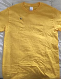 Bee Patch Tee