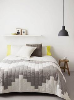 simple color schemes for bedrooms