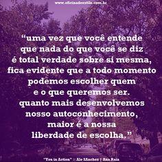 www.oficinadeestilo.com.br -- substitua consumo por autoestima!