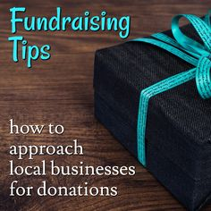 Learn what nonprofits need to know when interacting with corporations as potential donors. Nonprofit fundraising tips, cash donations. Fundraising Letter, Fundraising Activities, Nonprofit Fundraising, Fundraising Events, Fundraiser Games, Church Fundraisers, Donation Request, How To Raise Money, Letters
