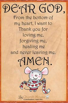 Thank you Lord. Prayer Scriptures, Faith Prayer, Prayer Quotes, Bible Verses Quotes, Faith Quotes, Religious Quotes, Spiritual Quotes, Positive Quotes, Spiritual Growth