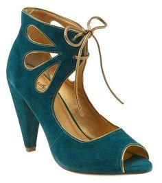 14 mejores imágenes de Shoes | Tacones, Zapatos y Zapatos lindos