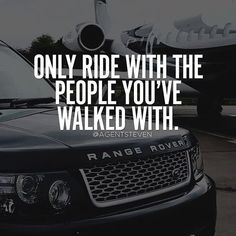 Gym motivation struggle flex ride on Great Inspirational Quotes, Motivational Quotes For Success, Inspiring Quotes About Life, Great Quotes, Positive Quotes, Boss Quotes, Me Quotes, Qoutes, Truth Quotes