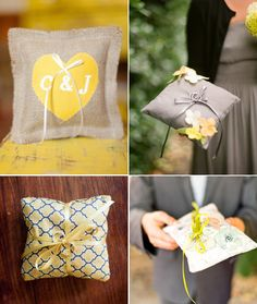 Cojines Ideas Para, Wedding Invitations, Bouquet, Wedding Ideas, Weddings, House, Scrappy Quilts, Accent Pillows, Decorations