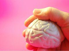 Não temos livre-arbítrio? From: http://exame.abril.com.br/tecnologia/ciencia/noticias/o-livre-arbitrio-nao-existe-dizem-neurocientistas
