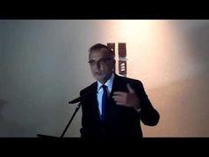 NUEVA DONACIÓN DE EEUU SERVIRÁ PARA FISCALÍA EN #XELA #Quetzaltenago | Noticias y actualidad sobre Guatemala Fictional Characters, Quetzaltenango, United States, News