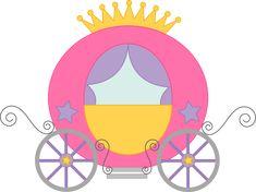 Fairytale Princess Pictures - Cliparts.co