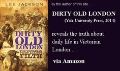 Victorian London - Publications - Social Investigation/Journalism - London Labour and London Poor, Henry Mayhew - Street characters (selected illustrations) Victorian London, Victorian Era, Old London, London Food, Letter Writer, England Houses, Family Budget, London Life, How To Make Tea