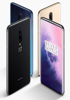We are provide price list of OnePlus Android Smartphone and Mobile Phone with specifications and features. We help you find the best online prices of OnePlus android smartphone and mobile phones which are currently on sale. Mobile Price List, Mobile Phone Price, Mobile Phones, Vk Mobile, Oppo Mobile, Latest Cell Phones, Latest Smartphones, Android 9, Android Smartphone