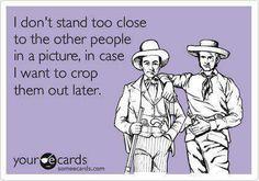 #humor #funny #Comedy