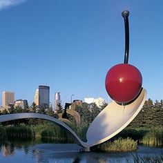 18 Free Things to Do in Minnesota Checking out the nest time I go. Rochester Minnesota, Minnesota Home, Minneapolis Minnesota, Oh The Places You'll Go, Places To Travel, Travel Destinations, Mall Of America, Florida, Roadside Attractions