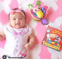 Playgro Blossom Butterfly Butterfly, Babies, Face, Babys, Baby, The Face, Infants, Faces, Butterflies