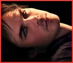 Damon...How I've missed you!