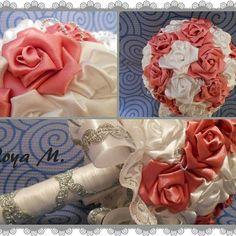 Букет невесты #bride #bouquet #weddingday
