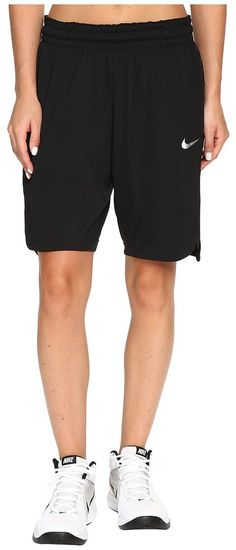 Made in Red Vintage Isolated Label Man Shorts Fashion Quick Dry Gym Swimming Shorts Kentucky