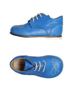 Ocra #kids #shoes