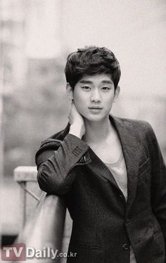[TVDaily - March 26th 2012] Kim Soo Hyun (김수현) #11 #KimSooHyun #SooHyun #TVDaily