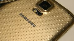 Smartphone war will be about experiences not specs in 2014 says network