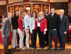 Photos - MetroHartford Alliance University of Hartford Hawks