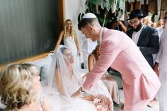 Alexa and Jake created a modern luxe all-white wedding at Noku Beach House in Seminyak, and it was seriously magic! Bali Wedding, Our Wedding, Destination Wedding, Bridesman, All White Wedding, Under The Stars, Floral Hair, Newlyweds, Wedding Planner