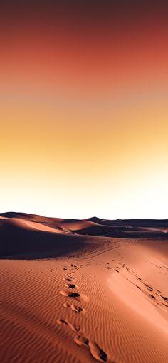 Scenery Wallpaper, Doha, Phone Wallpapers, Minimalism, Sunset, Cell Phone Wallpapers, Landscape Wallpaper, Wallpaper For Phone, Sunsets