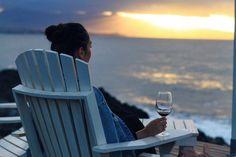 Outdoor Chairs, Outdoor Furniture, Outdoor Decor, Azores, Islands, Google, Home Decor, Garden Furniture Outlet, Homemade Home Decor