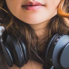 Billing summary - TODO&MORE - Google Ads Google Ads, Summary, Over Ear Headphones, Abstract