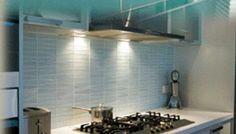 kitchens - island, stone, waveline, , frangipani,  island stone waveline  frangipani