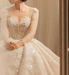 Lace Wedding Dress Teenage Dresses For Weddings Chinese Wedding Dress Winter Bridesmaid Dresses Black Tie Wedding Dresses – yyshoop Teenage Dresses For Weddings, Wedding Dresses For Girls, Princess Wedding Dresses, Bridal Dresses, Princess Gowns, Winter Bridesmaid Dresses, Fairytale Dress, Mermaid Dresses, Mode Outfits