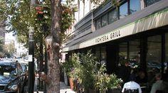 The 38 Essential Chicago Restaurants