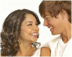 High School Musical 4 Cast: Zac Efron & Vanessa Hudgens Return? Role Details Here - http://www.morningledger.com/high-school-musical-4-cast-zac-efron-vanessa-hudgens-return-role-details-here/13110886/