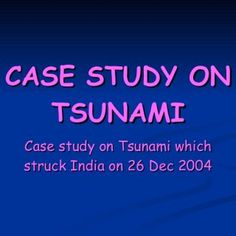 Assessment Centre Case Study Preparation   Online and Live     LinkedIn