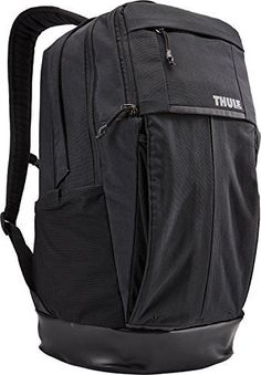 Favorite Camping Gear    Thule Paramount 27Liter Daypack BlackThule Paramount 27Liter Daypack Black ** To view further for this item, visit the image link.(It is Amazon affiliate link) #photooftheday