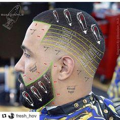 #Repost @fresh_hov with @repostapp ・・・ S/O to my boy @bossdon_mlb for this dope diagram of my brother @eddie_rtb #barber #barbers #barbershop #nastybarbers #thebarberpost #freshcut #fade #sharpfade #nicestbarbers #barbergang #barberlife #combover #barbering #barberlifestyle #barberworld #barberhub #cleancut #taper #skinfade #menshair #barberlove #showcasebarbers #barbersince98 #barbersinctv #barbernation #barbergrind #barbershopconnect #hair #pompadour