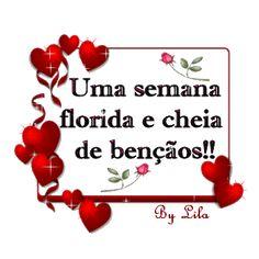 Buena Semana Imagenes De Facebook Postales Bonitas Con Frases