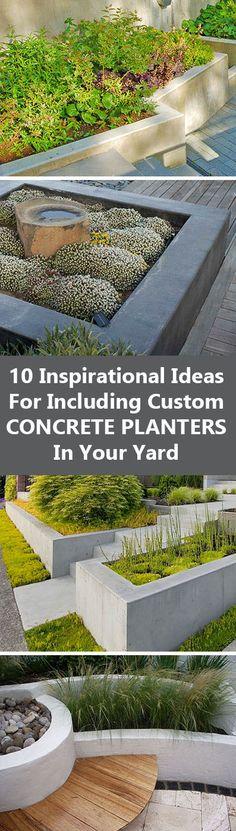 wasserzapfstelle poller black granit z pfchen schleifen und form. Black Bedroom Furniture Sets. Home Design Ideas
