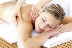 Holistic Therapeutic massage and Body Care Therapies