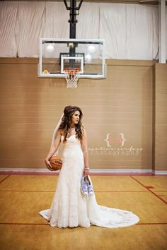But with my quinceanera dress Basketball Wedding, Sports Wedding, Love And Basketball, Basketball Couples, Basketball Boyfriend, Basketball Pictures, Perfect Wedding, Dream Wedding, Wedding Day