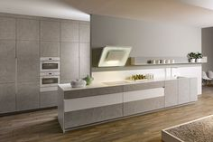 Interior Design Kitchen, Double Vanity, Bathroom, Design Ideas, Modern, Grey, Washroom, Full Bath, Kitchen Interior