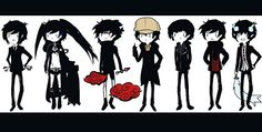 marshall lee adventure time lol so much win with this. Ron,yoite brs,sasuke, shiko and a yaoi xD Adventure Time Drawings, Marshall Lee Adventure Time, Finn The Human, Black Rock Shooter, Jake The Dogs, Blue Exorcist, Moriarty, Lovey Dovey, Marceline