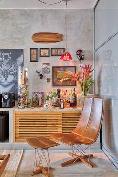 Mini Bars, Entry Furniture, Home Furniture, Home Interior Design, Interior Decorating, Sweet Home, Diy Home Decor, Room Decor, Bar Cart Decor