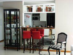 28-cozinhas-americanas-projetadas-por-profissionais-do-casapro