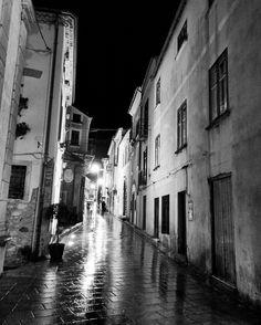 Street (photo credit to Christian Mastrolorenzo)