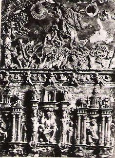 Memorias de Rioseco Painting, Art, Memoirs, Places, Craft Art, Paintings, Kunst, Gcse Art, Draw