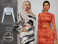 The Sims 4 Pc, Sims 4 Teen, Sims 4 Cas, Sims Cc, Sims 4 Mods Clothes, Sims 4 Clothing, Sims Mods, Sims 4 Collections, Sims 4 Studio