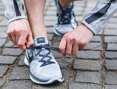 buy popular 53d5d 62997 Fitness Youtube https   youtu.be og7oOozwZZYFitness... Inspiración Para  CorrerInspiración Para Acondicionamiento FísicoCordones para zapatosNike ...